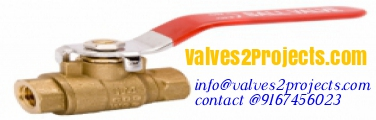 Valves2Projects